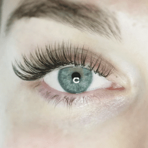 Lilly Bell Lashes Pricing